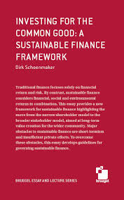 investing for the common good a sustainable finance framework  0 9 mb