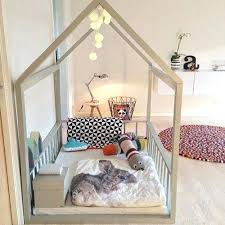 Canopy Bed For Boy Toddler Bed With Canopy For Amazing Best Toddler ...