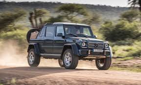 2018 maybach g650. Interesting 2018 WaBenzi In The Bantu Language Of Swahili Denotes Politicians It  Literally Means U201cthe People Who Drive A Benzu201d When Was Last Time Car Made You  On 2018 Maybach G650 B