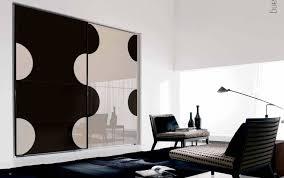 Wardrobe Pattern Design Blog Of Top Luxury Interior Designers In India