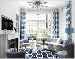 rugsville area rugs usa area rgus usa home decor usa