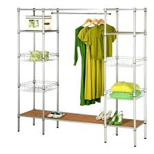 bed bath and beyond closet storage wardrobe medium size of storage wardrobe portable wardrobe closet bed
