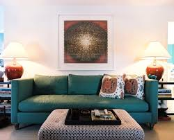 sofa colours design.  Sofa View In Gallery Intended Sofa Colours Design G