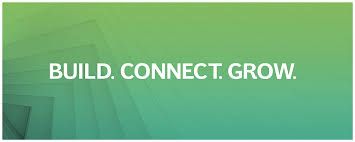 Boston Consulting Group Recruiting Manager F M D Human Resources The Boston Consulting