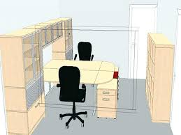 home office design layout. Home Office Layout Ideas Small Design Large Size Of . U