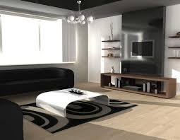 exotic home furniture. Inspiring Home Design Furniture Ideas, Modern, Unique, Rustic And Exotic T