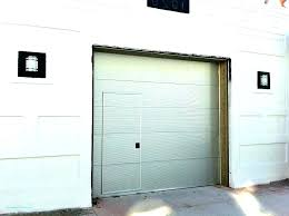 new car door cost new garage door cost cost to install garage door garage door cost