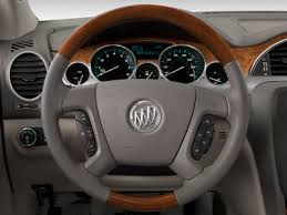 buick enclave 2010 interior. buick enclave cx fwd 2010 wallpapers stills and pictures interior