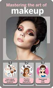 simple makeup looks and easy makeup