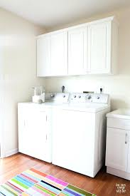 how to install upper kitchen cabinets tags how to install upper kitchen cabinets how to install