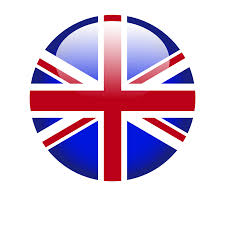 """Résultat de recherche d'images pour """"image de drapeaux anglais-allemand"""""""