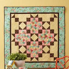 164 best Quilts images on Pinterest | Quilting projects, Patchwork ... & Find this Pin and more on Quilts by mrsdoc1. A Scrappy Romance - free  pattern ... Adamdwight.com