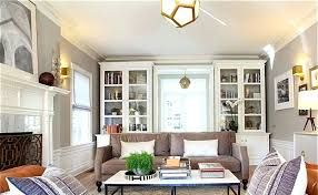 wall sconces for living room. Wall Sconce Ideas Living Room Sconces Images Contemporary . For R