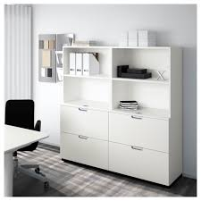 ikea office filing cabinet. Ikea Cabinets Office. Office : Stunning Galant Cabinet Filing Sturdy And Long Last Particleboard I