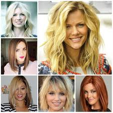 Hairstyle Ideas 2015 new hairstyle for 2016 medium length latest bob hairstyle ideas 4962 by stevesalt.us