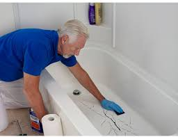 Image result for compound repair for bathtubs