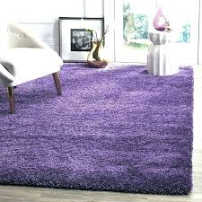 teal and purple rug nursery large size of area kitchen floor rugs with accents 8x10 p