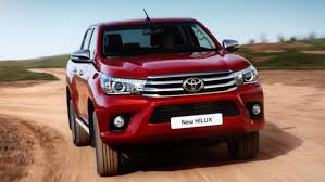 2018 toyota diesel truck. Fine Truck The Inside Of 2018 Hilux Diesel There Will Be The Presentation Various  Changes Yet Outside Likewise Contain Much Change Intended Toyota Truck