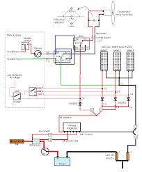 wiring diagram motor starter 3 phase on wiring images free Three Phase Panel Wiring Diagram wiring diagram motor starter 3 phase on wiring diagram motor starter 3 phase 12 3 phase motor electrical schematics motor starter circuit diagram three phase panel wiring diagram