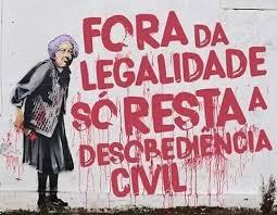 Resultado de imagem para charge Governo Bolsonaro pressionou Paraguai e redigiu acordo lesivo ao país vizinho para favorecer empresa LÉROS