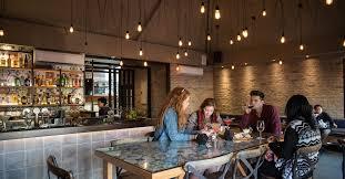 <b>Best Restaurants</b> in Newtown