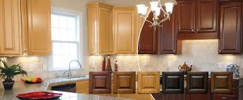 Cabinet Refinishing Alternatives Grand Junction Co