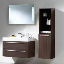 bathroom side cabinets. More Photos To Bathroom Side Cabinet Cabinets