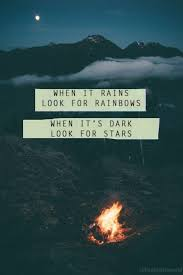 tumblr backgrounds hipster quotes. Perfect Backgrounds Background Tumblr Hipster Quotes  Google Search Inside Tumblr Backgrounds Hipster Quotes U