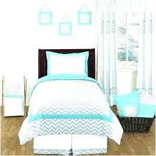 teal comforter sets solid teal comforter blue comforter set queen light blue bedding medium size of teal comforter sets