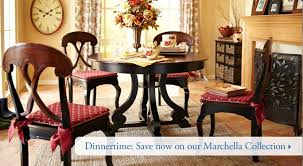 marchella dining table pier one. kitchen, end tables pier 1 the dining room design with marchella \u2026 table one e