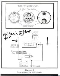wiring diagrams for vdo gauges fresh vdo gauges wiring diagrams in Rudder Angle Indicator Sender wiring diagrams for vdo gauges fresh vdo gauges wiring diagrams in b c with notes jpg simple