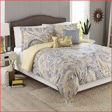 large size of bedding yellow and grey bedding matalan yellow and grey bedding yellow and
