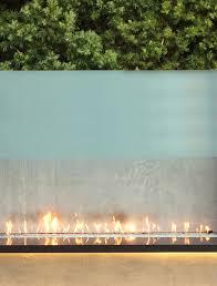 Fireplace Ebay Surround Design Ideas Spark Modern Gas Stone Spark Fireplace
