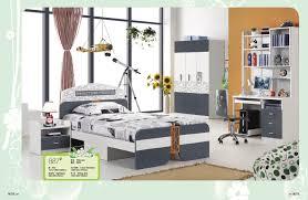 Modern Bedroom Sets Uk  PierPointSpringscom - Modern bedroom furniture uk