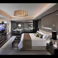 hotel room lighting. Ceiling Lights Living Room Bedroom Designer Hotel Balcony Dining Wooden Fixtures 71068XM On Aliexpress.com | Alibaba Group Lighting
