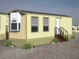 Small Picture Oilfield Trailer Houses unit floor plans prices on mancamps