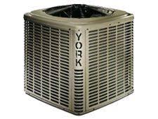 york lx series. master:central air conditioner york lx series e