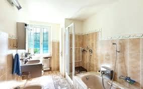 kmart bathroom rugs shower ideas winning rug curtains decor curtain bathroom rugs design target and matching