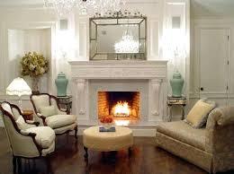 ornate fireplace mantels ornate fireplace mantel ornate plaster fire surrounds