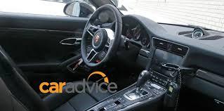 porsche 911 turbo 2016. 2016 porsche 911 turbo_01 turbo