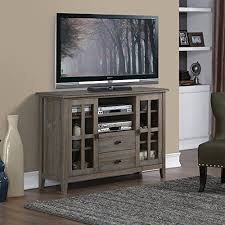 Best 25+ Tall tv stands ideas on Pinterest | Tall entertainment ...