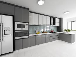 Nice Kitchen Designs Photo Property Cool Decorating Ideas