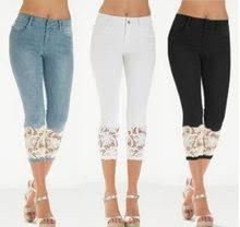 jeans size 3 women