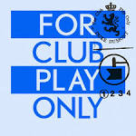 For Club Play Only, Pt. 1