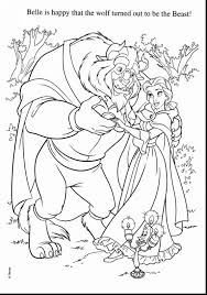 Small Picture Beauty and the beast rose coloring pages printable coloring pages