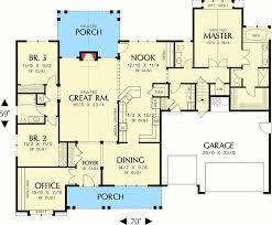 empty nester house plans. Contemporary Empty Award Winning Empty Nester House Plans Best Of Home U2013  Nest 40 Similar Files  ETCpbcom On O