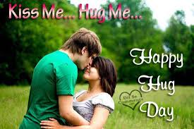 new hug day whatsapp status most downloaded