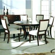 round kitchen table set. Round Kitchen Table Set For 6 Tables  Sets