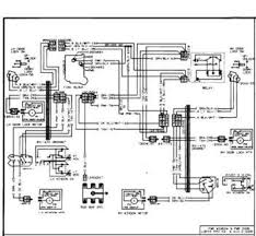 1975 k20 wiring diagrams car wiring diagram download tinyuniverse co 1985 Chevy Truck Wiring Diagram 1983 chevy k20 wiring diagram chevy truck power window wiring 1975 k20 wiring diagrams chevy truck power window wiring diagram power window wiring diagram wiring diagram for 1985 chevy truck