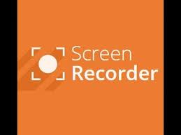 IceCream Screen Recorder 5.32 Crack Activation Key Free Download